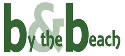 By the Beach B&B | Sanctuary Point | Hyams Beach | Huskisson