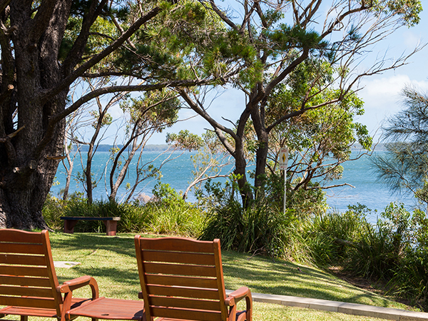 by-the-beach-bnb-sanctuary-point-jervis-bay