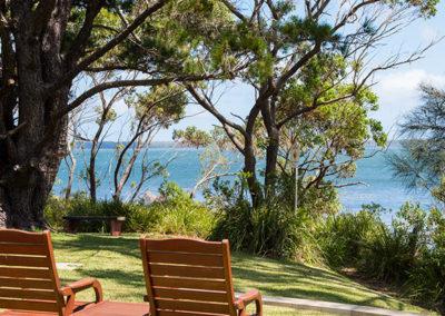by-the-beach-bnb-sanctuary-point-ocean-view