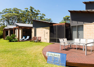 by-the-beach-bnb-sanctuary-point-luxury-accommodation