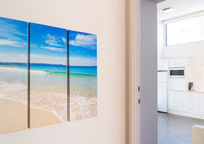 by-the-beach-bnb-sanctuary-point-accommodation-interior
